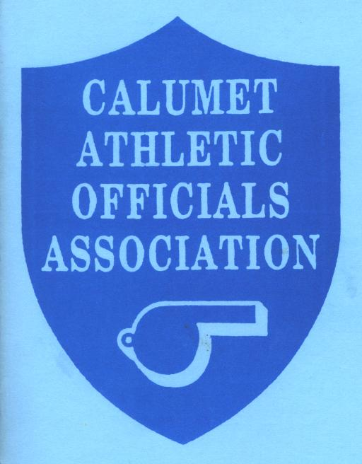 Calumet Athletic Officials Association (CAOA)