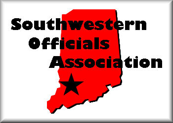 Southwestern Indiana Officials Association (SWIOA)